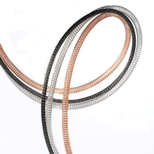 filo-metallico